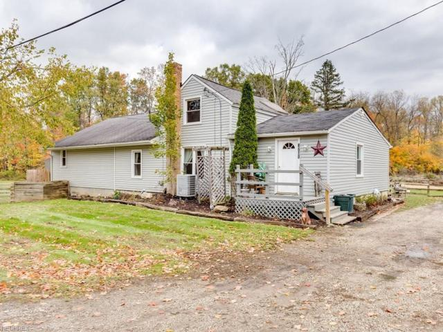 1701 S Medina Line Rd, Copley, OH 44321 (MLS #3952453) :: Tammy Grogan and Associates at Cutler Real Estate