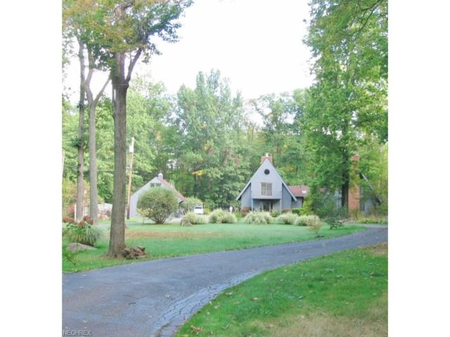 8731 Whippoorwill Rd, Ravenna, OH 44266 (MLS #3952773) :: Tammy Grogan and Associates at Cutler Real Estate
