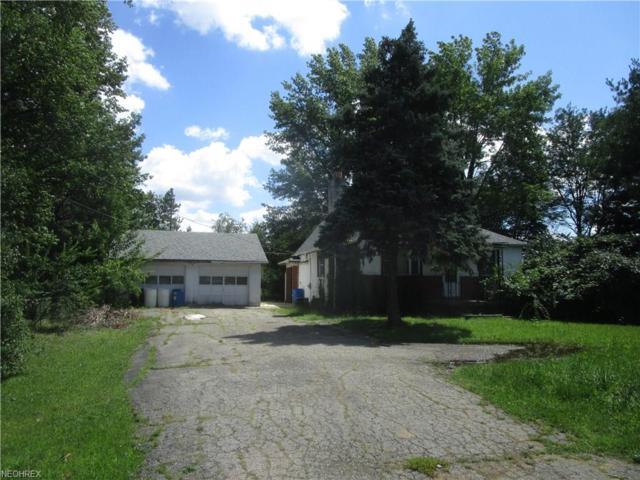 890 Taylor Station Rd, Gahanna, OH 43230 (MLS #3952863) :: The Crockett Team, Howard Hanna