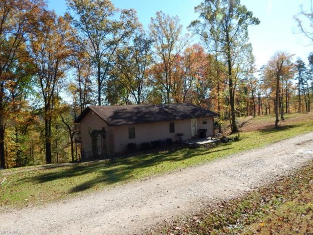 750 Big Painter Rd, St Marys, WV 26170 (MLS #3952939) :: Tammy Grogan and Associates at Cutler Real Estate