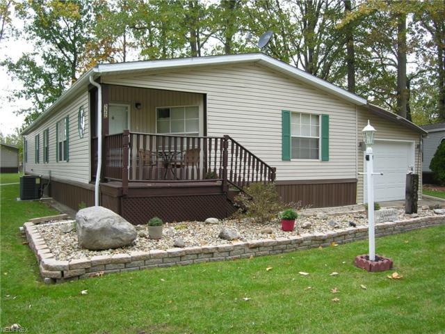 222 Twin Lakes Dr, Elyria, OH 44035 (MLS #3953173) :: The Crockett Team, Howard Hanna