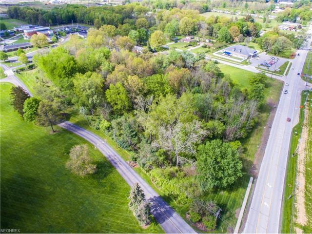 Center Ridge Rd, North Ridgeville, OH 44039 (MLS #3953246) :: Tammy Grogan and Associates at Cutler Real Estate