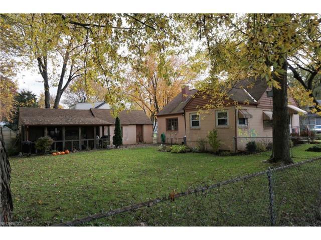 35716 Matoma Blvd, Eastlake, OH 44095 (MLS #3955185) :: The Crockett Team, Howard Hanna
