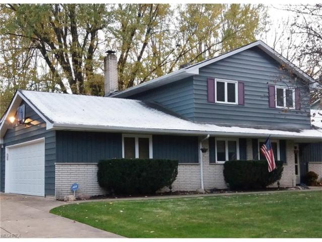 6506 Chase Dr, Mayfield Village, OH 44143 (MLS #3955256) :: The Crockett Team, Howard Hanna