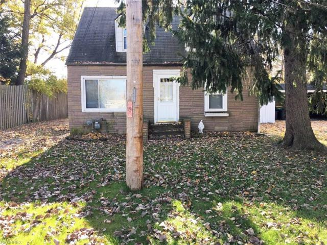 37112 Saint Clair St, Willoughby, OH 44094 (MLS #3955273) :: Tammy Grogan and Associates at Cutler Real Estate