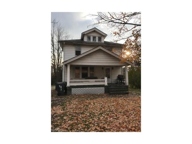 33520 Bainbridge Rd, Solon, OH 44139 (MLS #3955841) :: The Crockett Team, Howard Hanna
