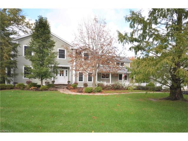 14913 Garfield Rd, Birmingham, OH 44816 (MLS #3955899) :: Tammy Grogan and Associates at Cutler Real Estate