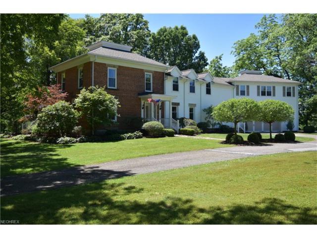 11828 Auburn Rd, Chardon, OH 44024 (MLS #3956008) :: Tammy Grogan and Associates at Cutler Real Estate