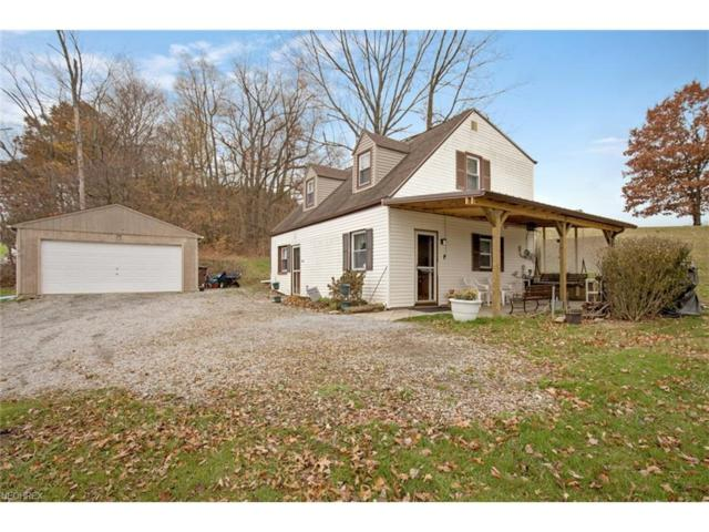 4707 Cowden Rd, Poland, OH 44514 (MLS #3956395) :: Tammy Grogan and Associates at Cutler Real Estate