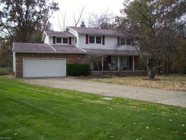 5546 Ericson Ln, Willoughby, OH 44094 (MLS #3956655) :: The Crockett Team, Howard Hanna