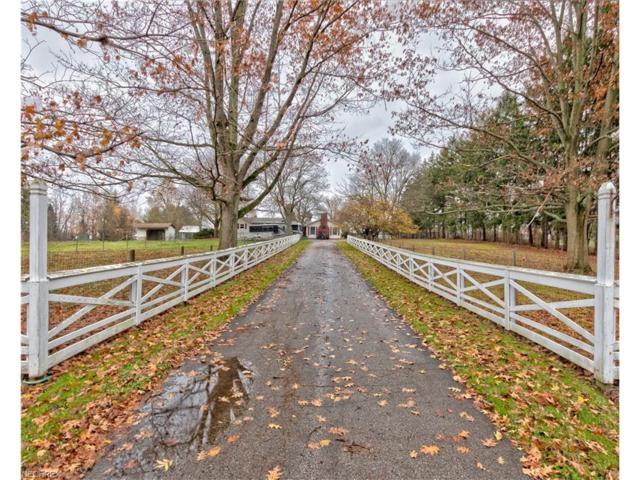 16631 Munn Rd, Chagrin Falls, OH 44023 (MLS #3956863) :: The Crockett Team, Howard Hanna