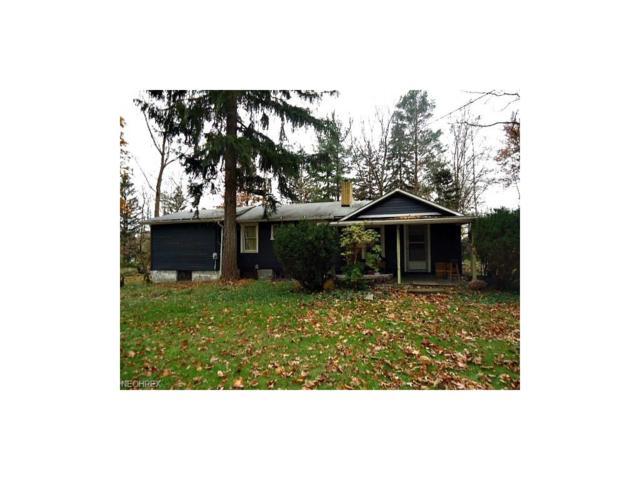 9208 Johnnycake Ridge Rd, Mentor, OH 44060 (MLS #3957077) :: The Crockett Team, Howard Hanna