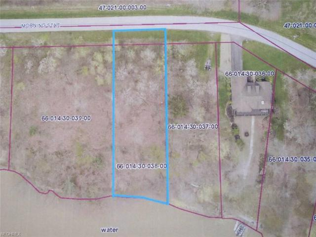1826 Callender Rd, Roaming Shores, OH 44084 (MLS #3957149) :: Tammy Grogan and Associates at Cutler Real Estate