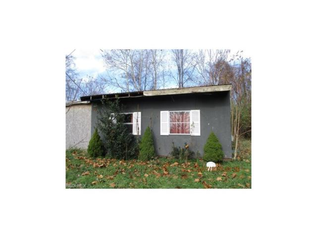 74333 Irish Ridge Rd, Kimbolton, OH 43749 (MLS #3957229) :: Tammy Grogan and Associates at Cutler Real Estate