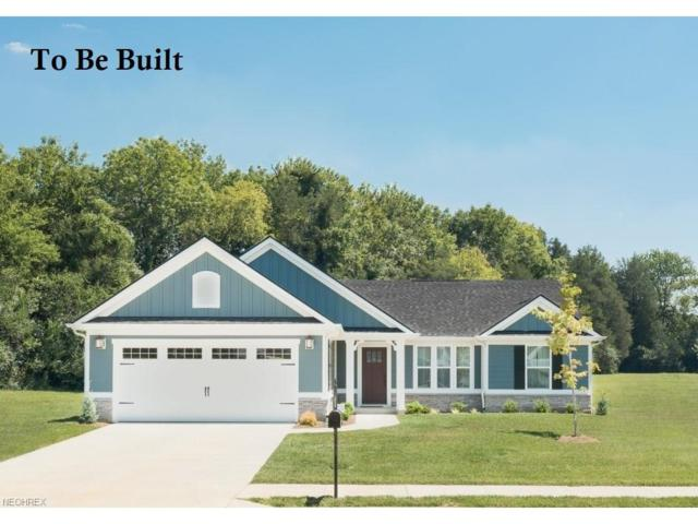 6147 Lanfair St SW, Massillon, OH 44646 (MLS #3957735) :: The Crockett Team, Howard Hanna