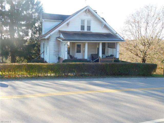 51074 Or&W St, Key, Bellaire, OH 43906 (MLS #3957743) :: Tammy Grogan and Associates at Cutler Real Estate