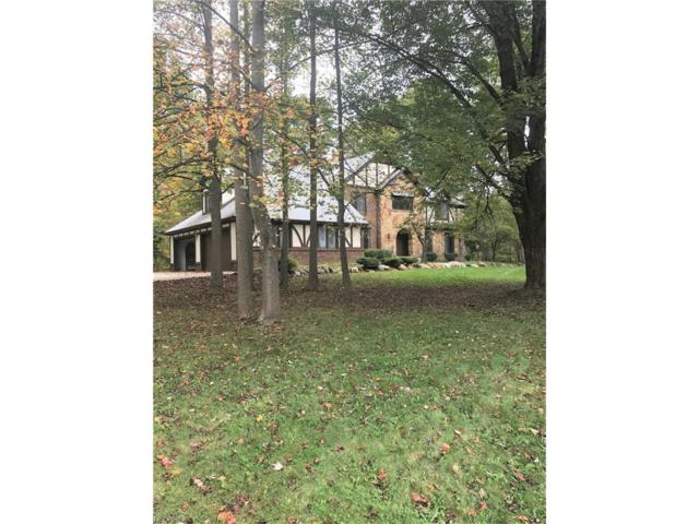 12111 Heath Rd, Chesterland, OH 44026 (MLS #3957900) :: The Crockett Team, Howard Hanna