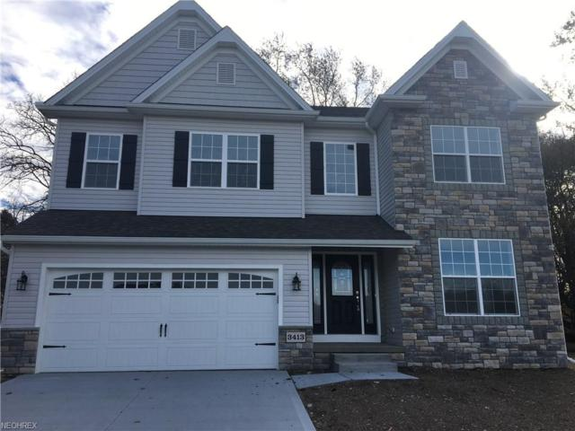 3413 Florence Dr, Perry, OH 44081 (MLS #3957925) :: RE/MAX Edge Realty