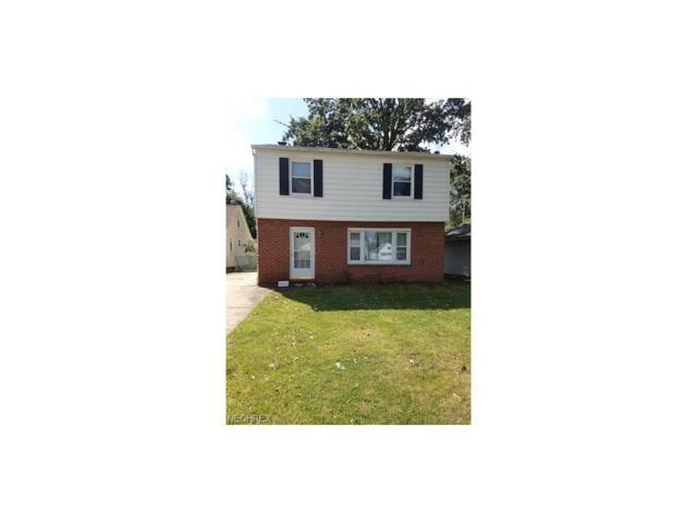 34424 Roberts Rd, Eastlake, OH 44095 (MLS #3957973) :: The Crockett Team, Howard Hanna