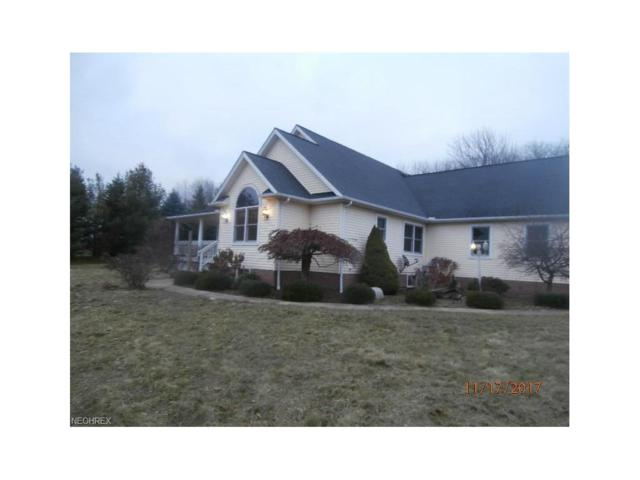10405 Penniman Dr, Chardon, OH 44024 (MLS #3958082) :: The Crockett Team, Howard Hanna
