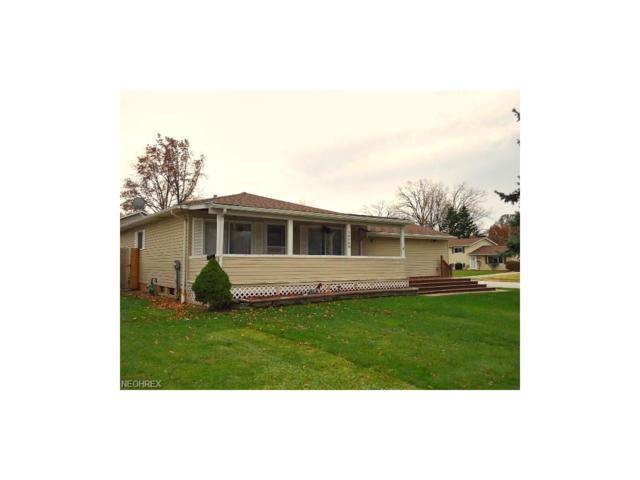 34940 Glen Dr, Eastlake, OH 44095 (MLS #3958145) :: The Crockett Team, Howard Hanna