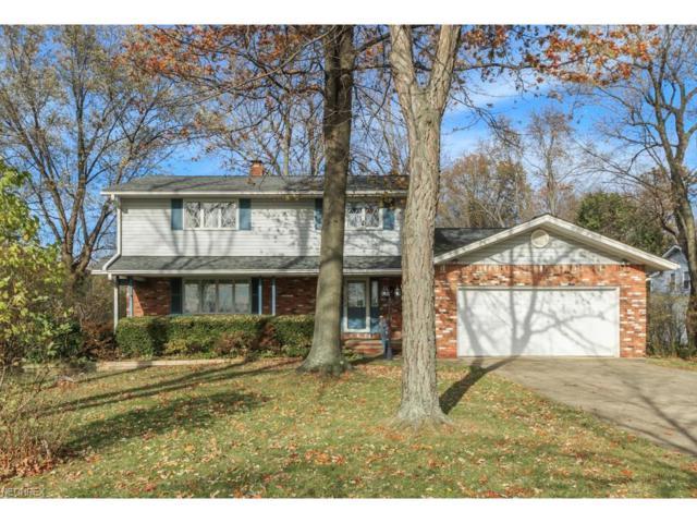 36111 Ridge Rd, Willoughby, OH 44094 (MLS #3958255) :: The Crockett Team, Howard Hanna