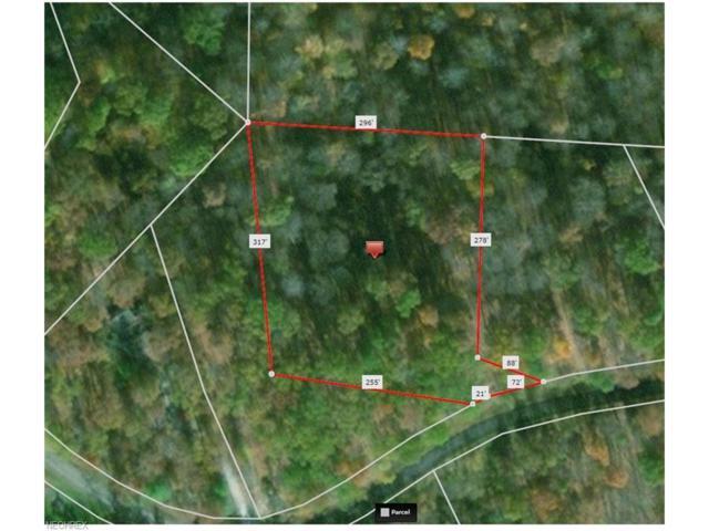 Deerwalk Cir, Marietta, OH 45750 (MLS #3958410) :: The Crockett Team, Howard Hanna