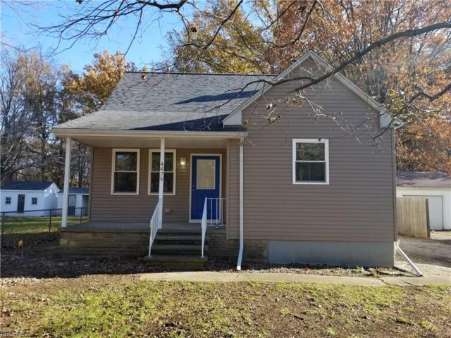 4475 Clifton Ave, Lorain, OH 44055 (MLS #3958506) :: Tammy Grogan and Associates at Cutler Real Estate