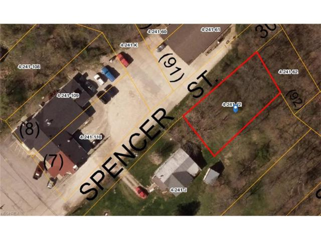 0 Route 47, Parkersburg, WV 26101 (MLS #3958939) :: Tammy Grogan and Associates at Cutler Real Estate