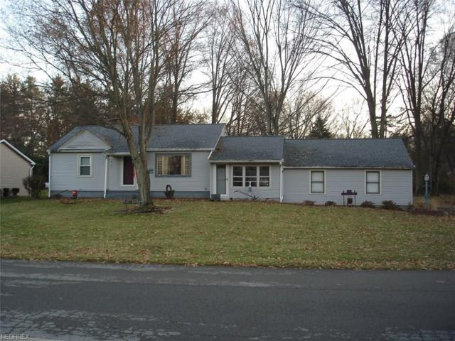 761 Glen Park Rd, Boardman, OH 44512 (MLS #3959832) :: RE/MAX Valley Real Estate