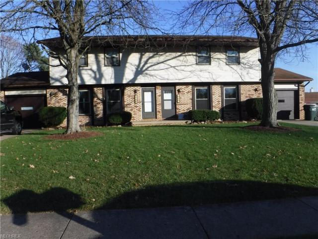 1104-1106 Baier Ave, Louisville, OH 44641 (MLS #3959946) :: The Kaszyca Team