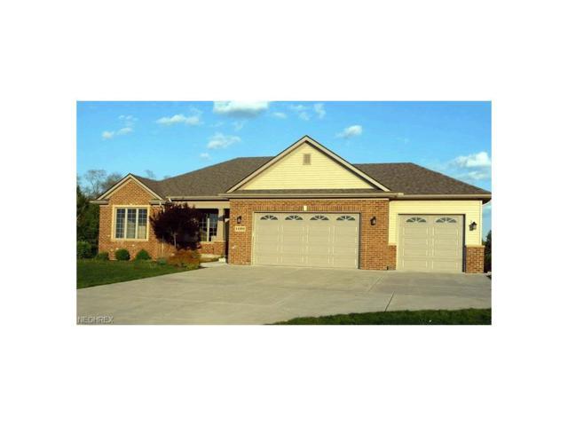 998 Smith Stewart Rd, Vienna, OH 44473 (MLS #3960031) :: RE/MAX Valley Real Estate