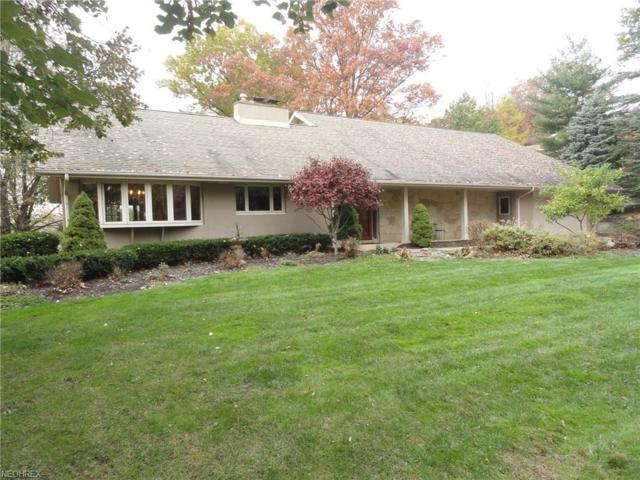 3070 Silver Lake Blvd, Silver Lake, OH 44224 (MLS #3960067) :: RE/MAX Edge Realty