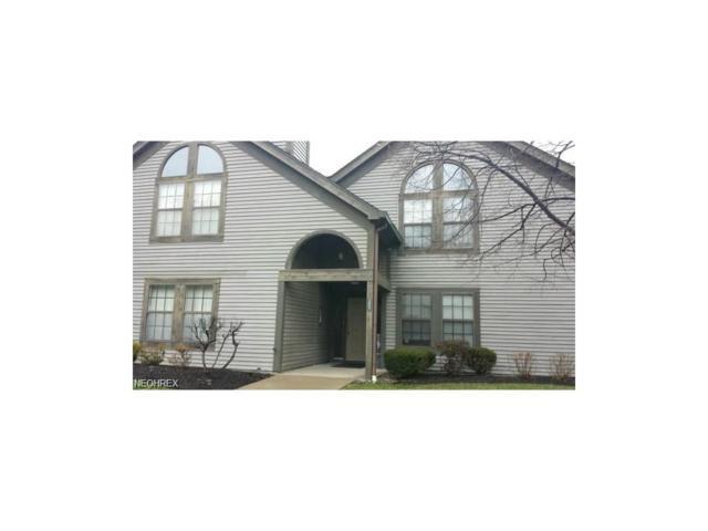 3851 Northwoods Ct NE #2, Warren, OH 44483 (MLS #3960123) :: RE/MAX Valley Real Estate