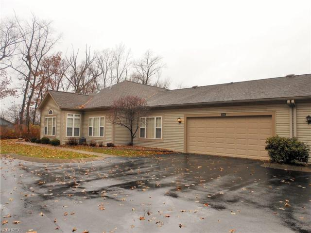 254 Wilcox Rd, Austintown, OH 44515 (MLS #3960386) :: RE/MAX Valley Real Estate