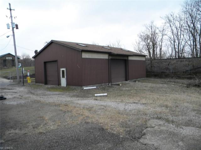 405 Erie St S, Massillon, OH 44646 (MLS #3960425) :: RE/MAX Edge Realty