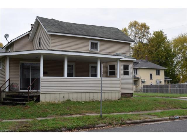 1048 Rebecca St, Wooster, OH 44691 (MLS #3960465) :: RE/MAX Edge Realty