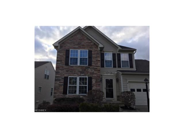 850 Willow Creek Dr, Fairlawn, OH 44333 (MLS #3960704) :: RE/MAX Edge Realty