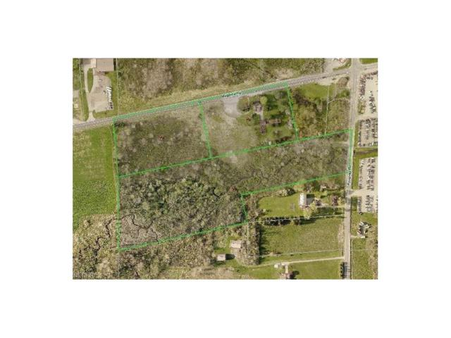 12349 Mayfield Rd, Chardon, OH 44024 (MLS #3960801) :: Tammy Grogan and Associates at Cutler Real Estate