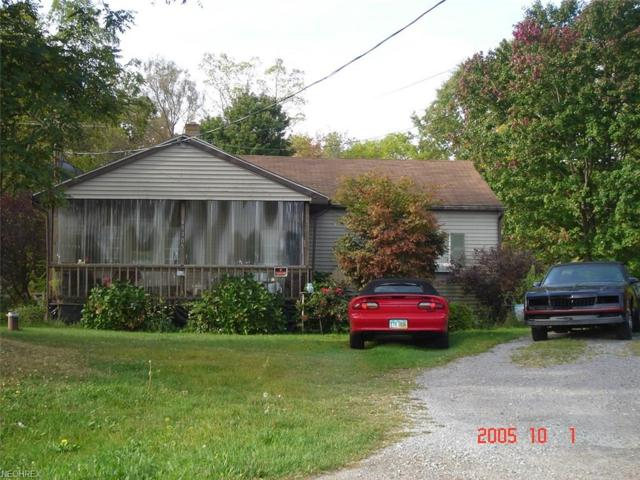 45305 State Route 46, New Waterford, OH 44445 (MLS #3960889) :: RE/MAX Valley Real Estate