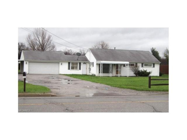 Frost, Streetsboro, OH 44241 (MLS #3961082) :: RE/MAX Valley Real Estate
