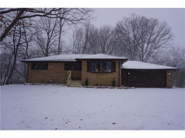 1093 Warren Dr, Brunswick, OH 44212 (MLS #3961226) :: RE/MAX Edge Realty