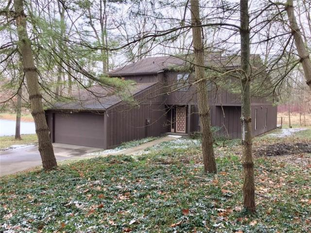 3139 Overton Rd, Wooster, OH 44691 (MLS #3961244) :: RE/MAX Edge Realty