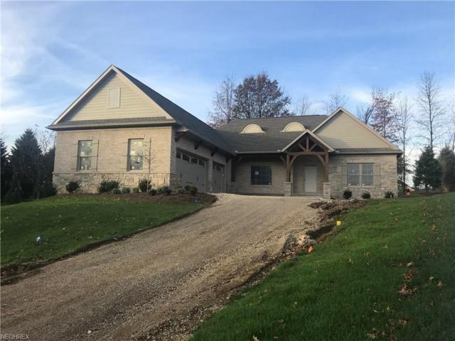 6452 Stoneywood Cir NW, Canton, OH 44718 (MLS #3961473) :: RE/MAX Edge Realty