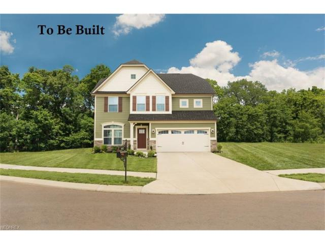 3530 Shady Timber Dr, Twinsburg, OH 44087 (MLS #3961546) :: RE/MAX Edge Realty