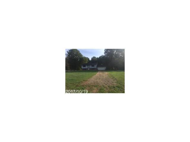 2530 Mahan Denman Rd, Cortland, OH 44410 (MLS #3961617) :: Tammy Grogan and Associates at Cutler Real Estate