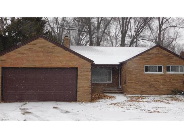 33244 Lake Rd, Avon Lake, OH 44012 (MLS #3961646) :: Tammy Grogan and Associates at Cutler Real Estate