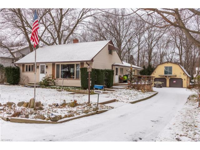 146 Avon Point Ave, Avon Lake, OH 44012 (MLS #3961884) :: Tammy Grogan and Associates at Cutler Real Estate