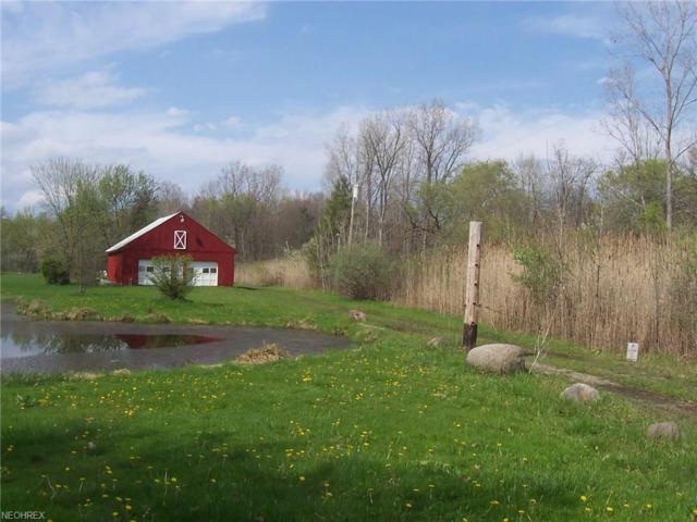 Lot 43 Summit Rd, Copley, OH 44321 (MLS #3962116) :: Tammy Grogan and Associates at Cutler Real Estate