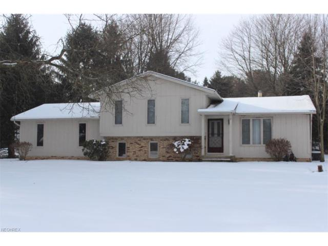 1432 Tumbleweed St NE, Uniontown, OH 44685 (MLS #3962489) :: Tammy Grogan and Associates at Cutler Real Estate